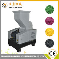 380V/50Hz/3Phase as usual pet bottle crusher grinder wet crushing machine plastic crusher /film crusher