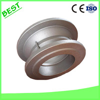 Custom Made Precise Lost Wax Casting CNC Machining Stainless Steel Casting Parts