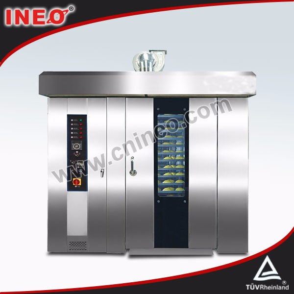 Professional Restaurant Bakery Equipment For Rent