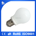 Hot Sale with High Quality Cheap Price 7W Led Ceramic Bulb