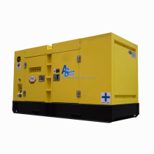 New design CE approved high quality power bank 380 kva diesel generator for sale