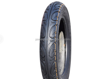 Tubeless motorcycle scooter tyre 2.75-10 TL tires scooter 3.00-10 3.50-10