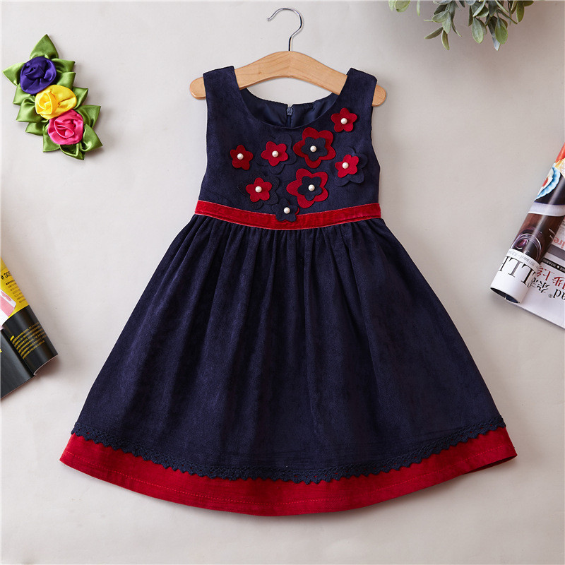 Wholesale kids frocks models - Online Buy Best kids frocks models ...