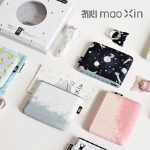 New Arrival Wholesale Emoji Power Bank Cartoon Cute Powerbanks