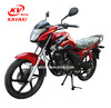2017 kavaki Newest High speed gas motorcycle 150cc with 110km/h max.speed