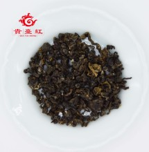 Chinese top selling loose packed Oolong Tea
