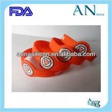 SM-ANT hot-sell 1005 baby mosquito repellent bracelet