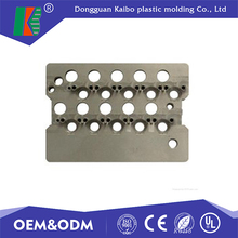 Customized mechanical components cnc automatic equipment part