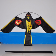 agriculture products modern hawk kite bird kite
