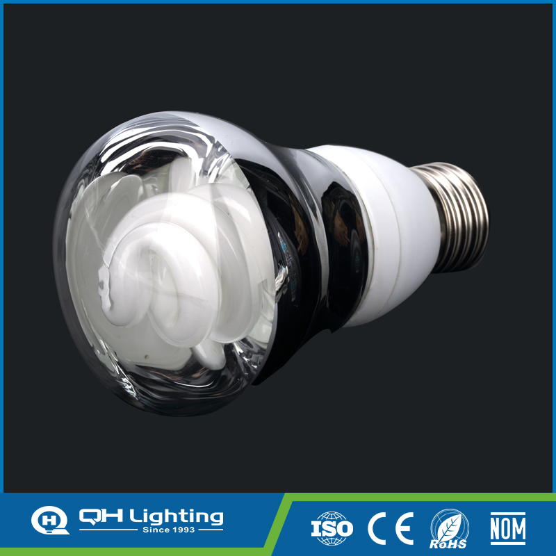 Made in China 3 years warranty plastic filament led bulb lighting