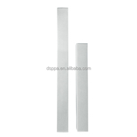 DSP3025w white Waterproof Phased Array Column Speaker with high quantity