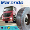 Chinese all steel radial truck tyre 11.00R20 Bus and Duty Truck