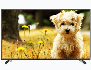 Flat Screen Full HD led tv 55 inches