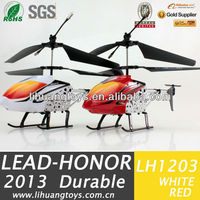 Factory directly sale 2CH remote control toys helicopters with light