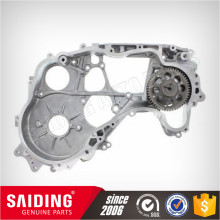 auto parts Engine Timing Cover 11320-30060 for Toyota Hilux 2012- 2KD KUN15