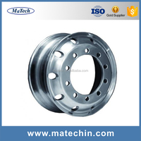 Hot Sale High Quality Steel Heavy Truck Wheel Disc With OEM Service