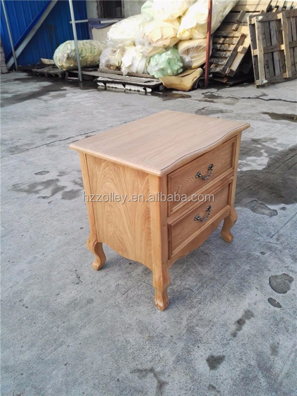 Vintage furniture small night tables design affordable furniture tables discount furniture tables