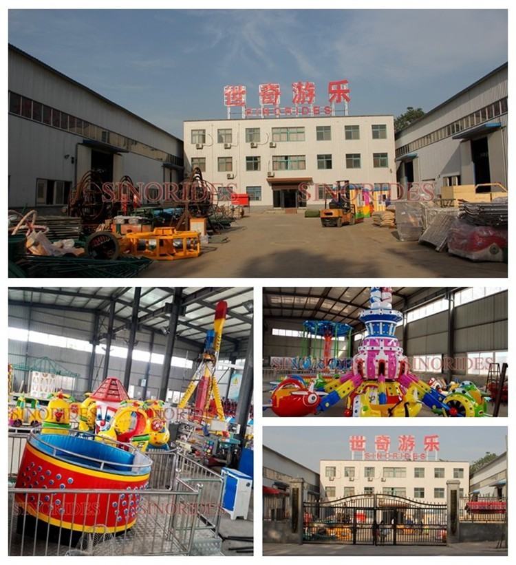 30-88m Amusement Park Rides Manufacturers Big Giant Electric Ferris Wheel For Sale