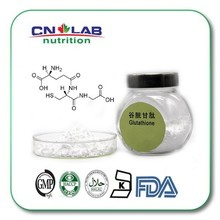 Glutathione liposomal wholesale price high quality glutathione benefits for skin capsule