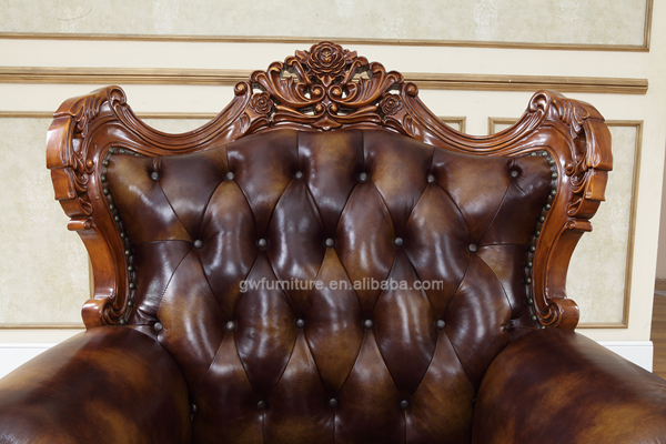 Hand Carved Wooden Antique Sofa Antique Living Room Sofa Furniture Buy Antique Sofa Wooden
