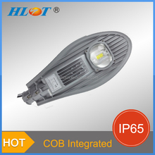 Wholesale 5 years warranty 30w THL style small led residential street lights