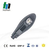 Factory Supply high quality lighting street led 30w