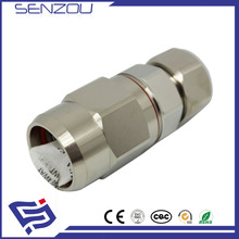 Professional supplier of DC-18GHz n type connectors with competitive price