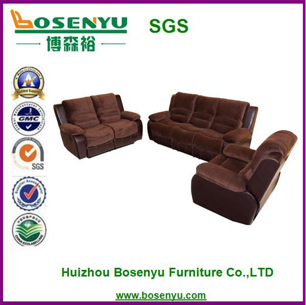Mission style furniture,sofa sectional,convertible sofas sale