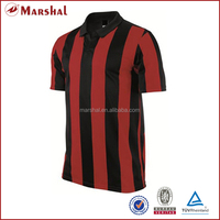 Made in Thailand football shirt grade original football uniforms cheap football jersey