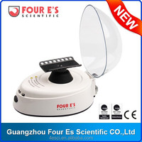 Click-on Designed 5400rpm Stable Running Function Cheap Low Speed Micro Laboratory Centrifuge Machine for Microfiltration