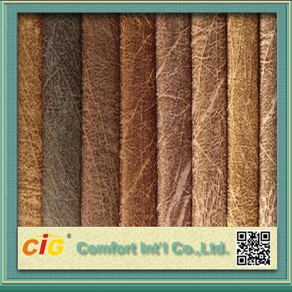 synthetic suede fabric/micro suede fabric/ultra suede fabric