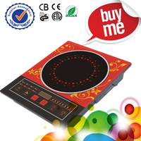 2016 hot plate for laboratory induction cookers/ induction cookers