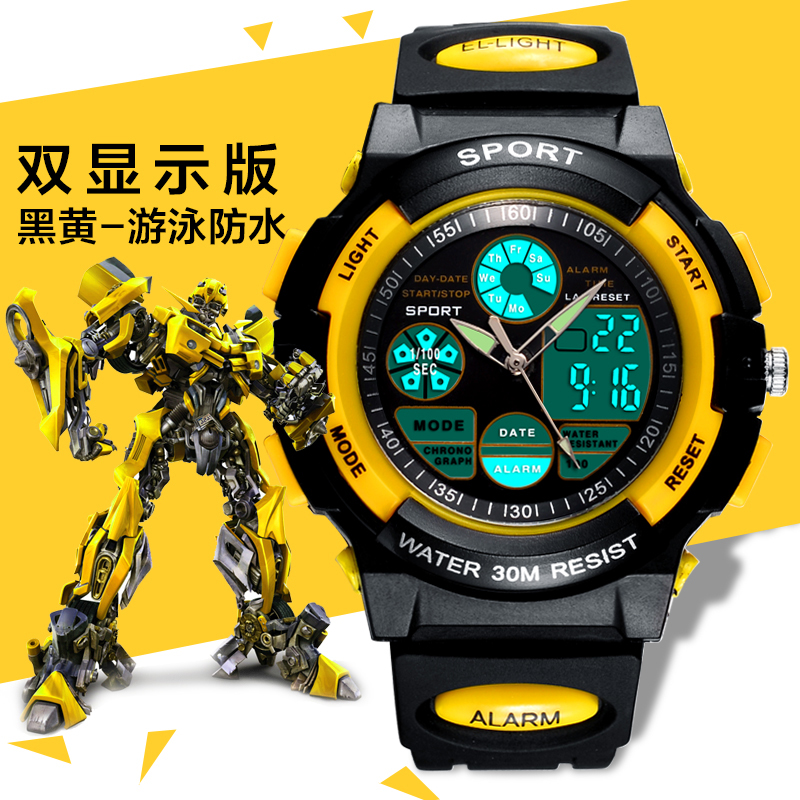 automatic fire monitor antique smart android jav watch phone manufactured in China