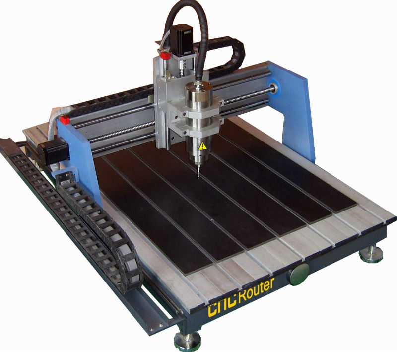 China cnc machine woodworking cnc router cnc carving machine for sale