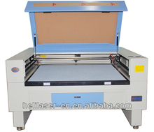 Automatic Fine cutting edge right angle Co2 Laser Cutting Machine Price