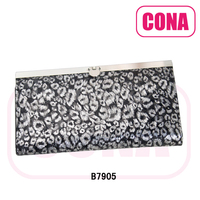 2017 fashion glitter ladies purse