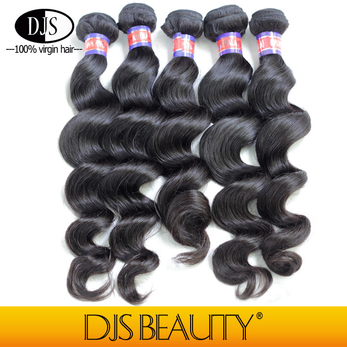 8-36inch 7a unprocessed virgin brazilian wavy afro hairpieces