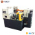 TB-40S rolling machinery automatic hydraulic thread making machine