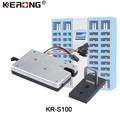 Kerong intelligent electronic small lock for cabinet