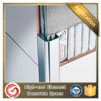 High quality stainless steel corner bead for wall
