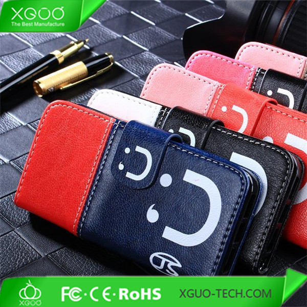 for folio stand iphone 5 case leather