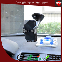 hot sales mobile phone car holder