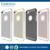 Custom design cell phone case for IPhone7plus protective hard drop ultra-thin