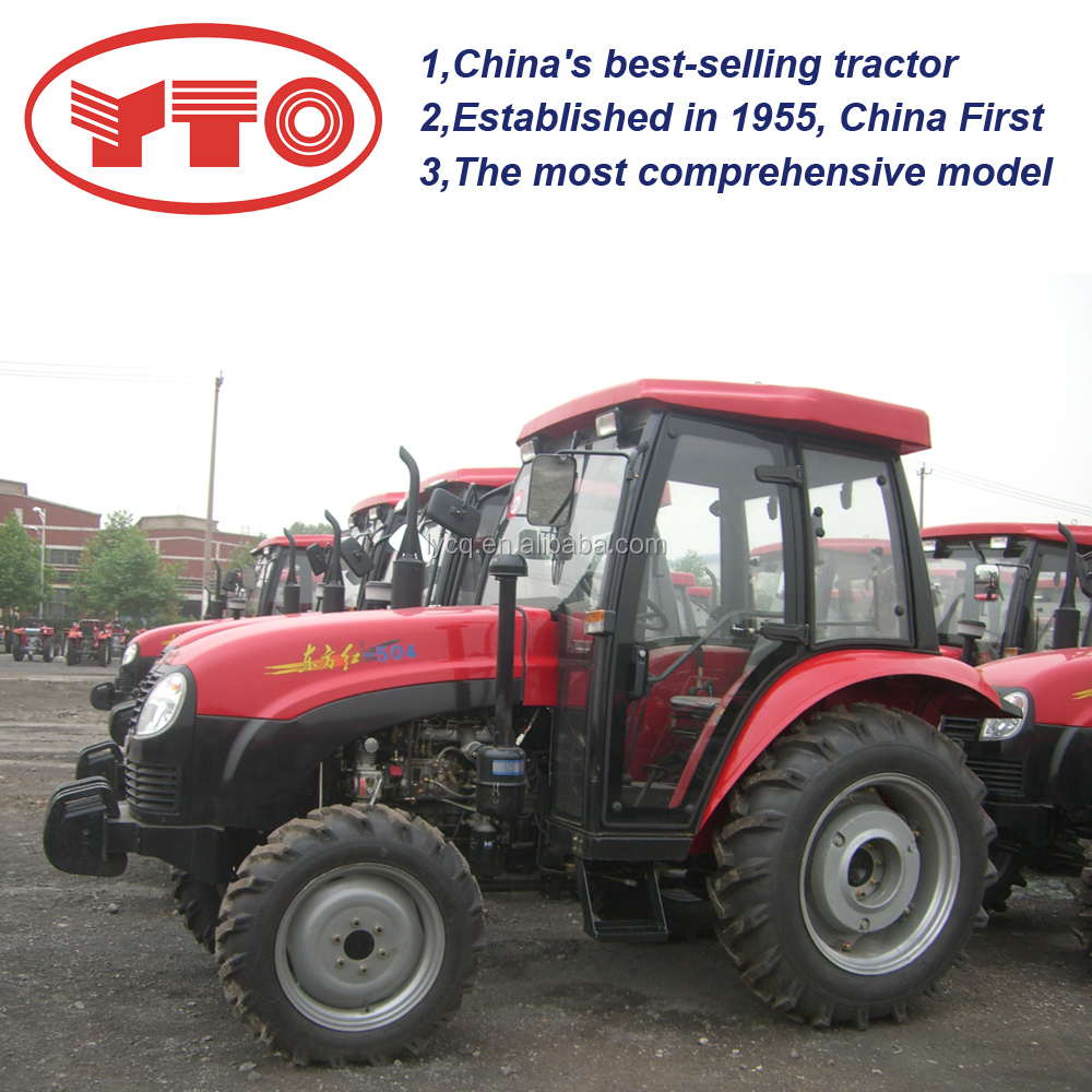mahindra mini tractor price