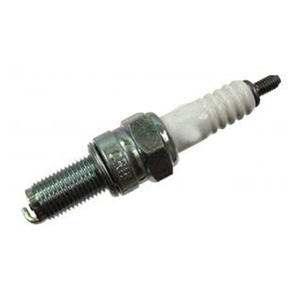 Auto Parts K7TC BK5E Spark Plug For Suzuki