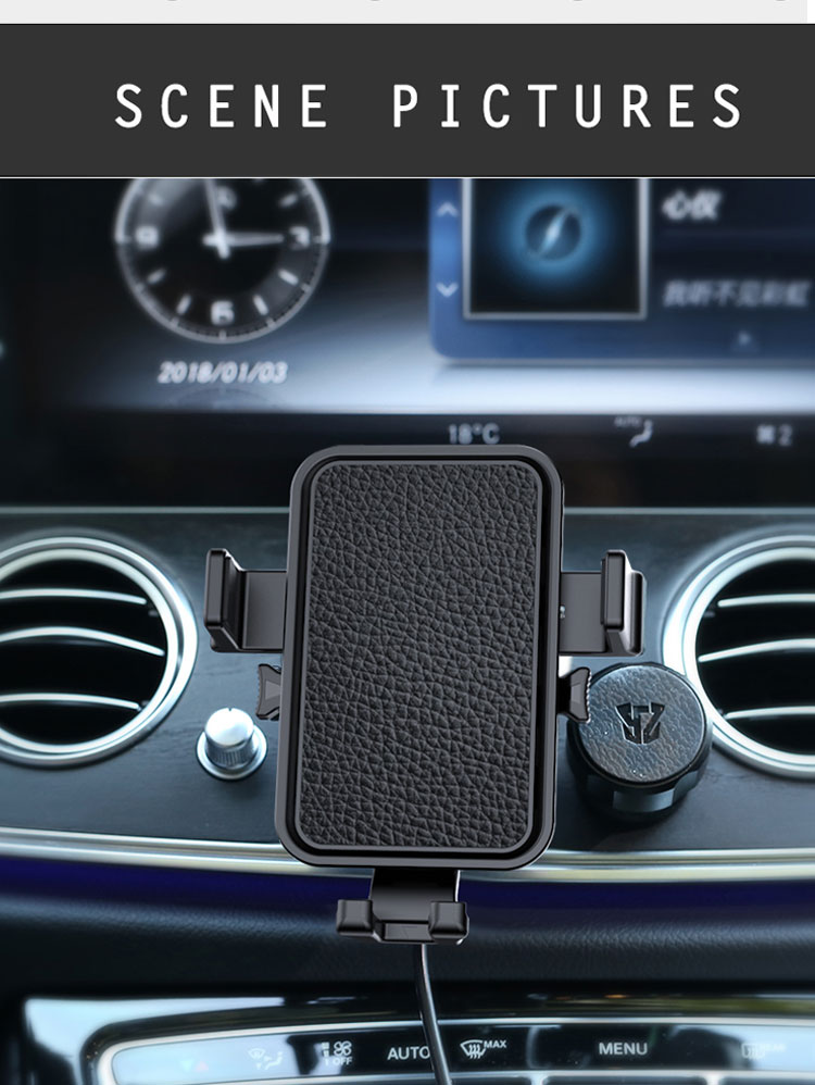 wireless car charger (13).jpg