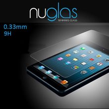 9H Premium Screen Protector Tempered Glass tablet For iPad Air3 Screen Protector/glass film table for ipad air 3