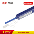 Ferrule End-Face Fiber Optic Cleaner BOB-FOL-002