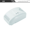 Wireless/Wired Gas Detector Smart Control Function Security Alarm System New Design Gas Sensor Detector