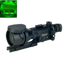 military night vision scope with high quality and cheap price